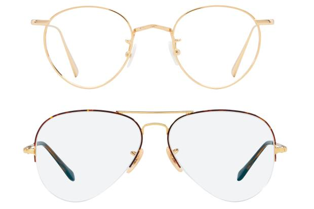 e661b27207 From top  Cubitts Broadfield frames
