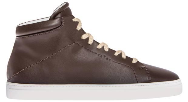 Yatay Neven sneakers, €290