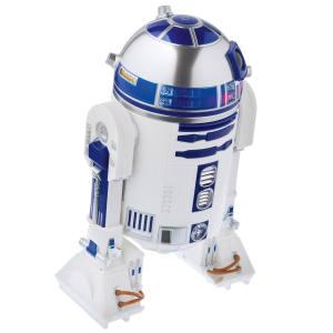 Sphero R2-D2 Droid, £130