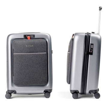 Jey&Em One case, from about £305