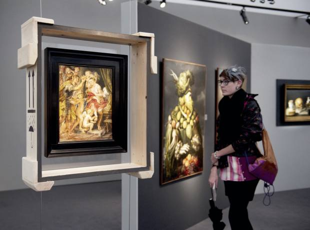 Koetser