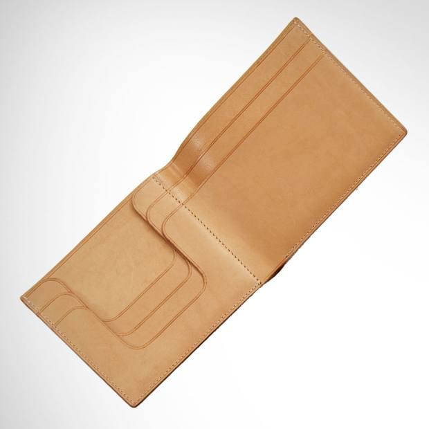 Isaac Reina wallet, €469