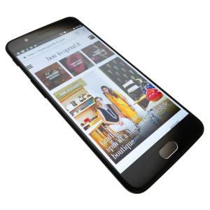 The OnePlus 5, £449