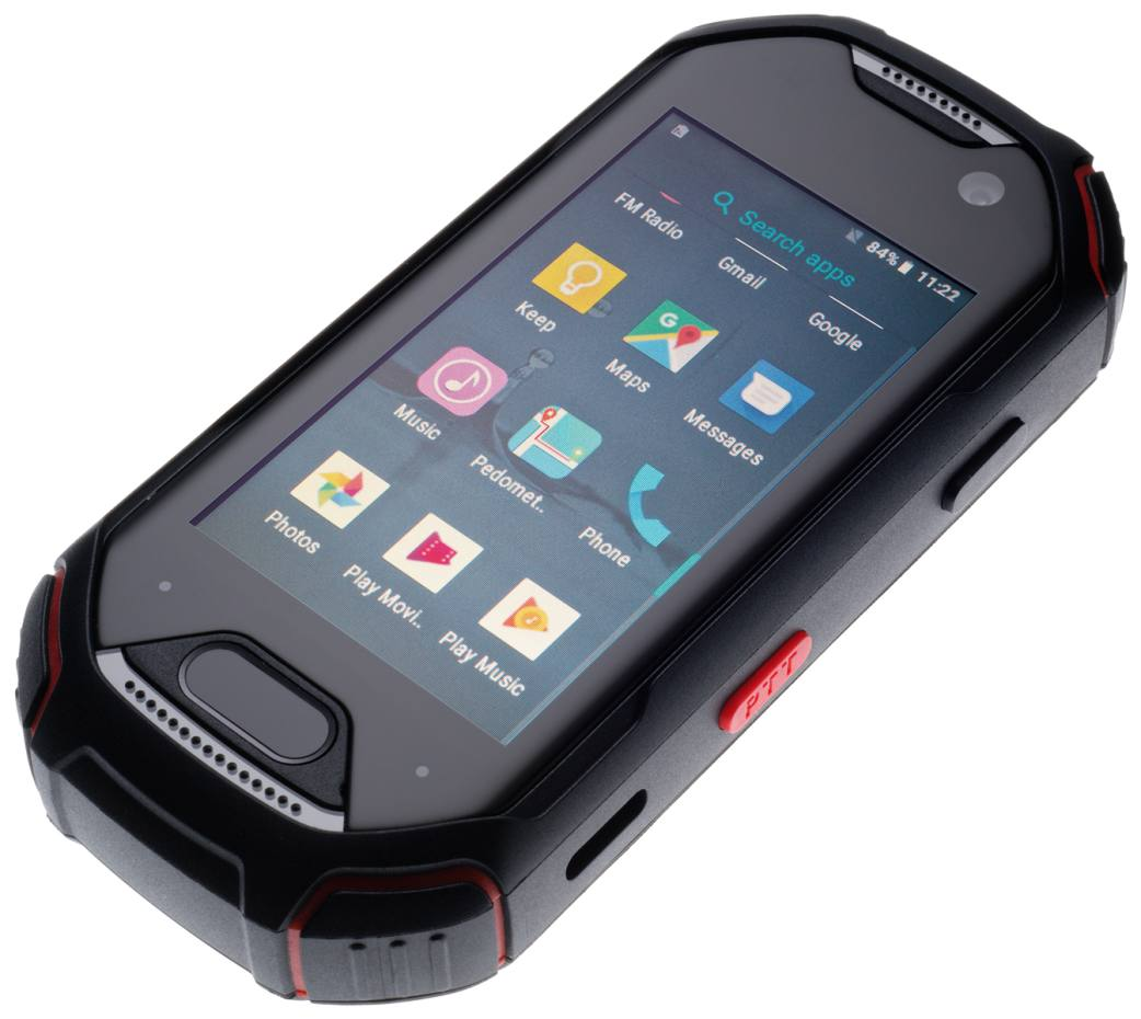 hot sale online 5ac1d 6ab30 A tough, tiny, totally waterproof smartphone | How To Spend It