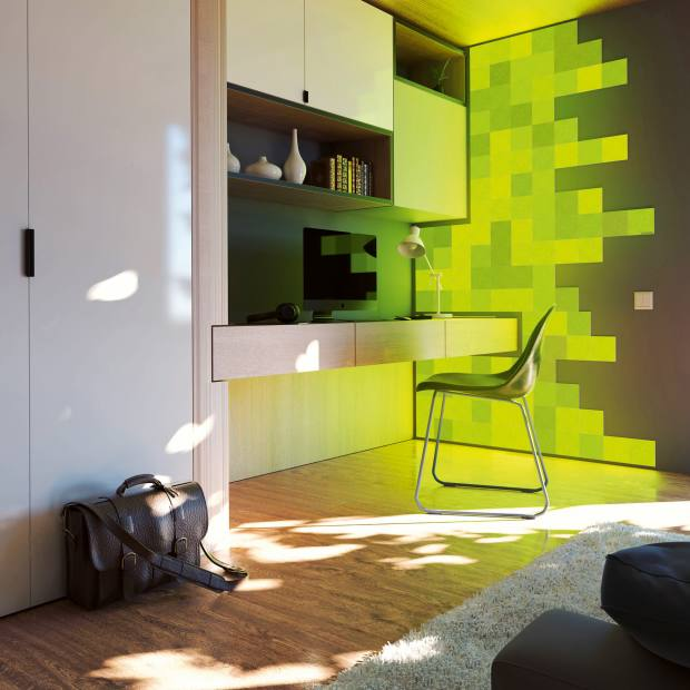 Nanoleaf Canvas, from £89.99