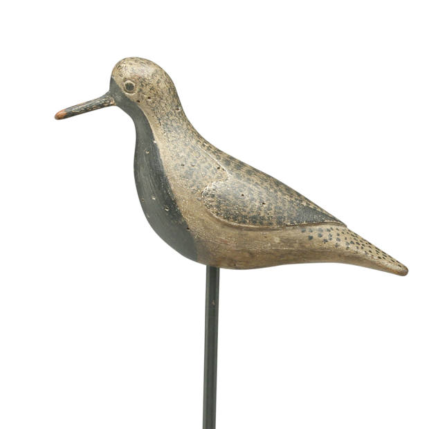 c1955 Dutch goose, £1,018, from Art of Vintage