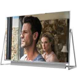 Panasonic DX802 TV, from £1,089