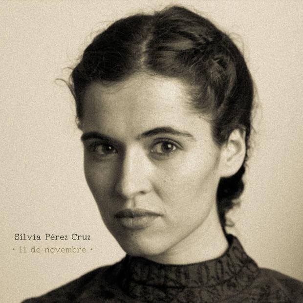 11 de Novembre by Sílvia Pérez Cruz