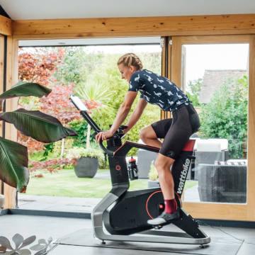 Wattbike Atom, £1,599