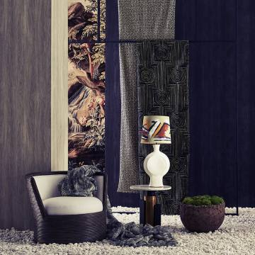 Focus at the Design Centre, Chelsea Harbour opens its doors from September 15 to 20
