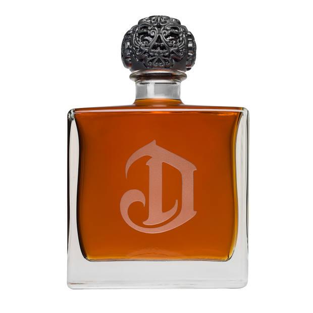 DeLeón Leóna tequila, $979
