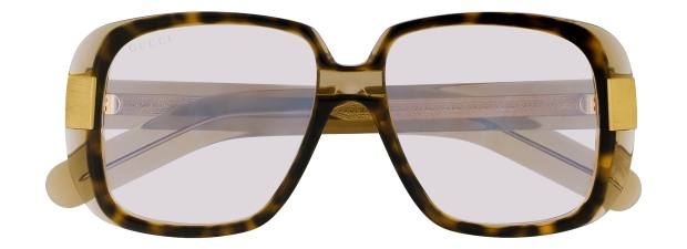 bb7ce60143 The cool new vibe of retro specs