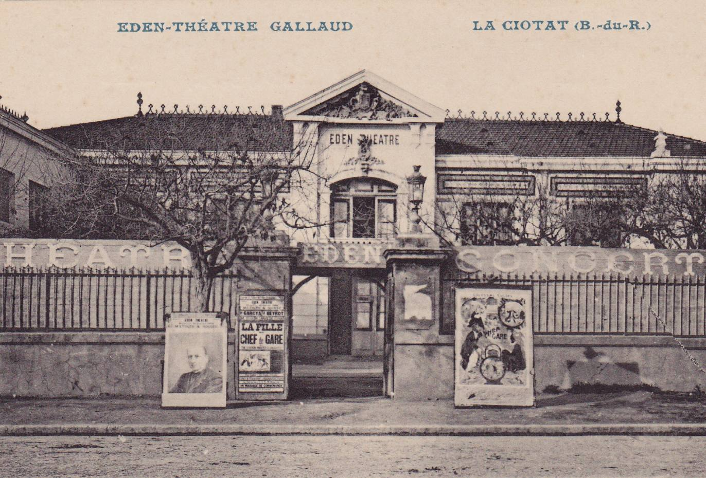 A cinephile's dream in the South of France | How To Spend It