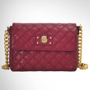Marc Jacobs Large Single Flap Bag, £479