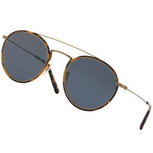 Ellice frames, £392