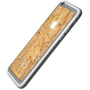 Feld & Volk customised iPhone 6s Topaz 2, £1,590