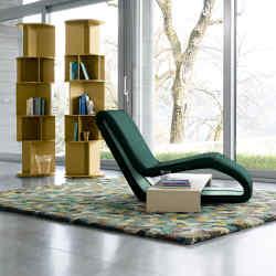 Bonaldo Line Chair from Go Modern, from £1,940.