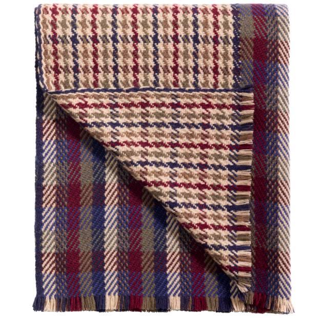 Loro Piana scarf, £1,105