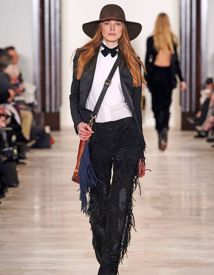 The cool revival of women s hats  f513f0a43db8