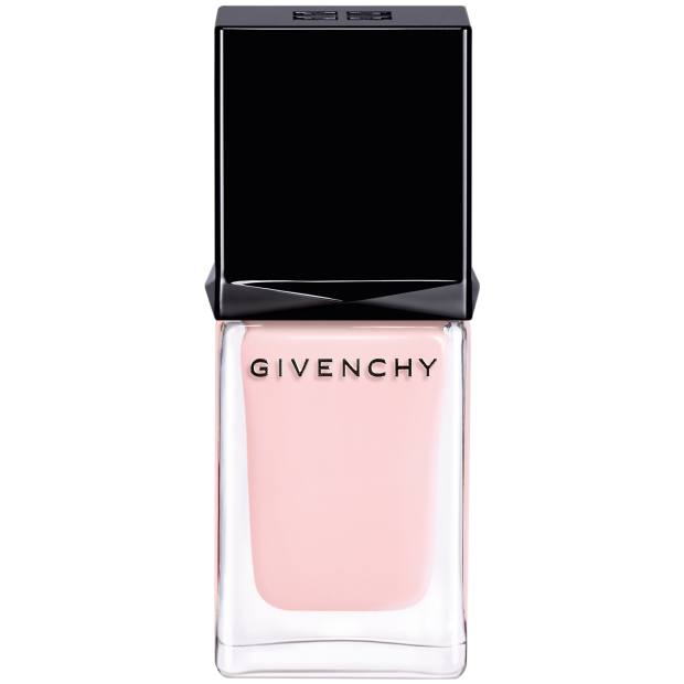 Givenchy Le Vernis in Light Pink Perfecto, £19.50