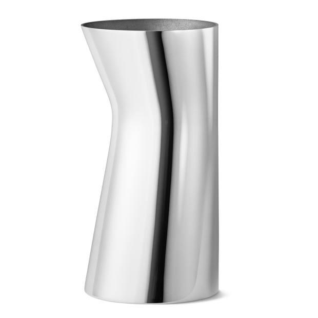 Aurélien Barbry forGeorg Jensen stainless-steel Sky jigger, £20