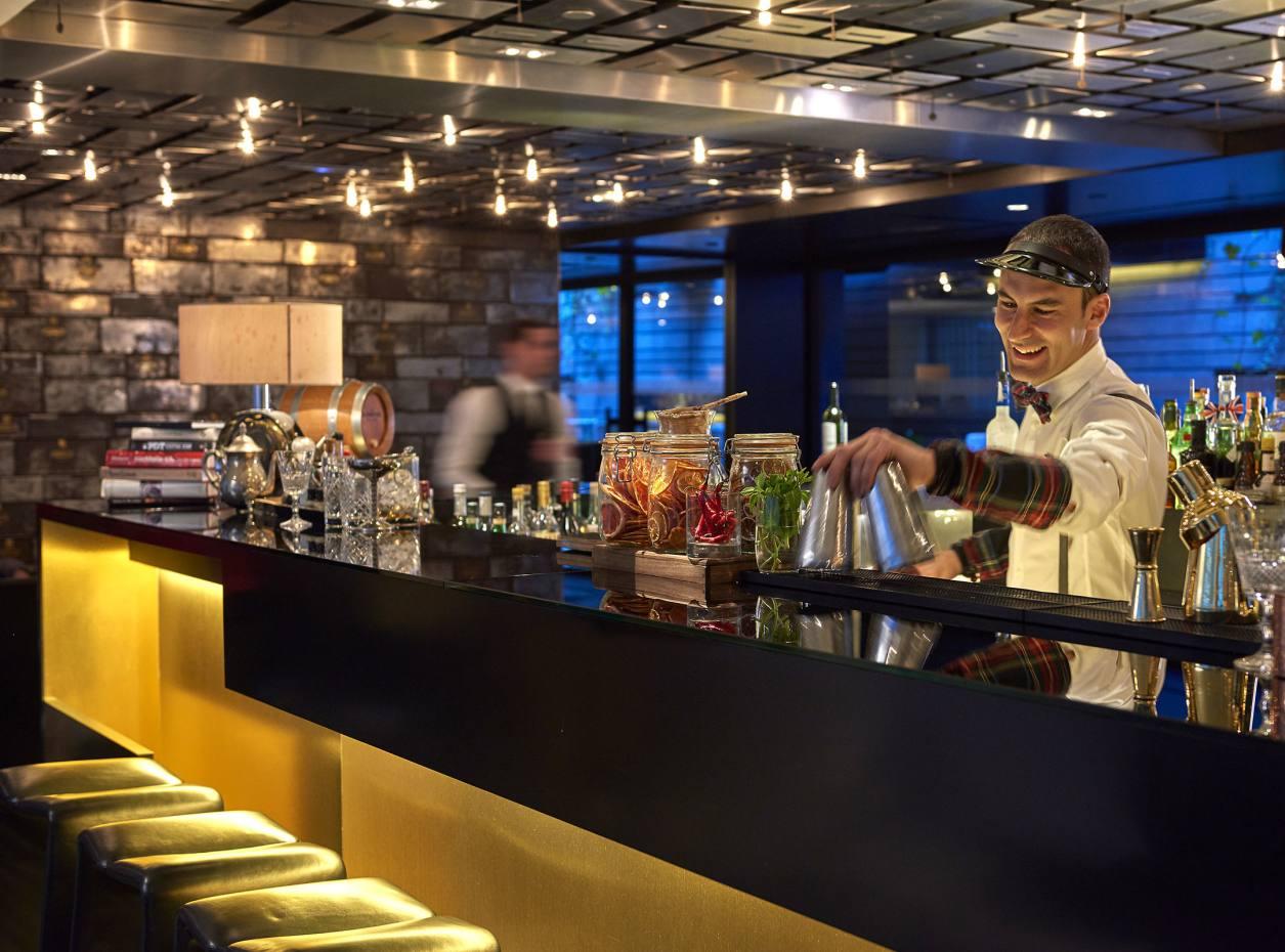 barcelona-2015-fine-dining-bankers-bar