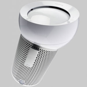 The Dyson Pure Cool Me, £299
