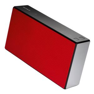 Sony SRS-X5 Bluetooth portable speaker, £169. Also in other colours
