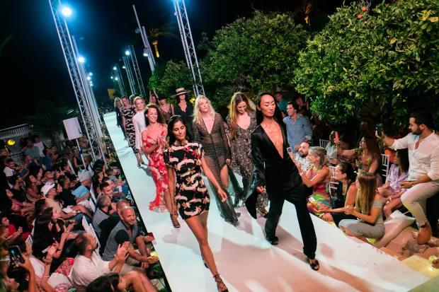 To Ibiza… for Atzaró's 15th-anniversary celebrations | How