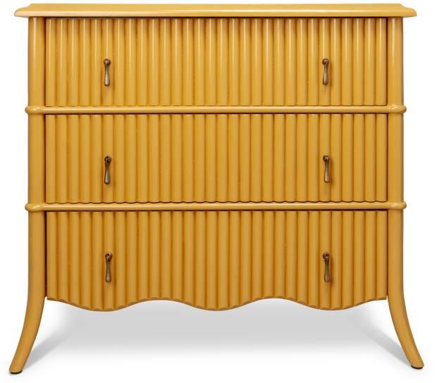 Trove Avalon chest,£1,495