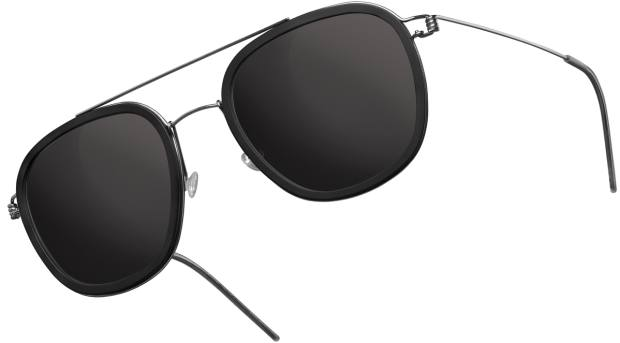 Lindberg sunglasses, £390