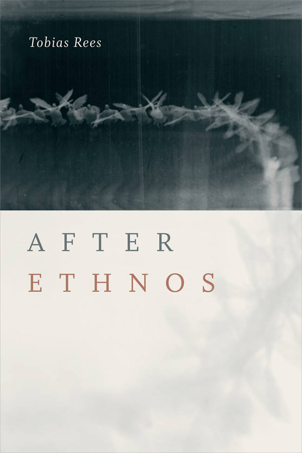 After Ethnos byTobias Rees