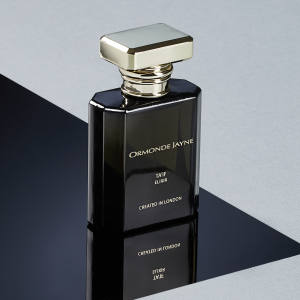 Ormonde Jayne Ta'if Elixir eau de parfum (£220 for 50ml)