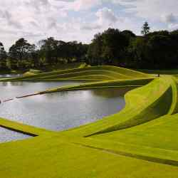 Jupiter Artland, Edinburgh