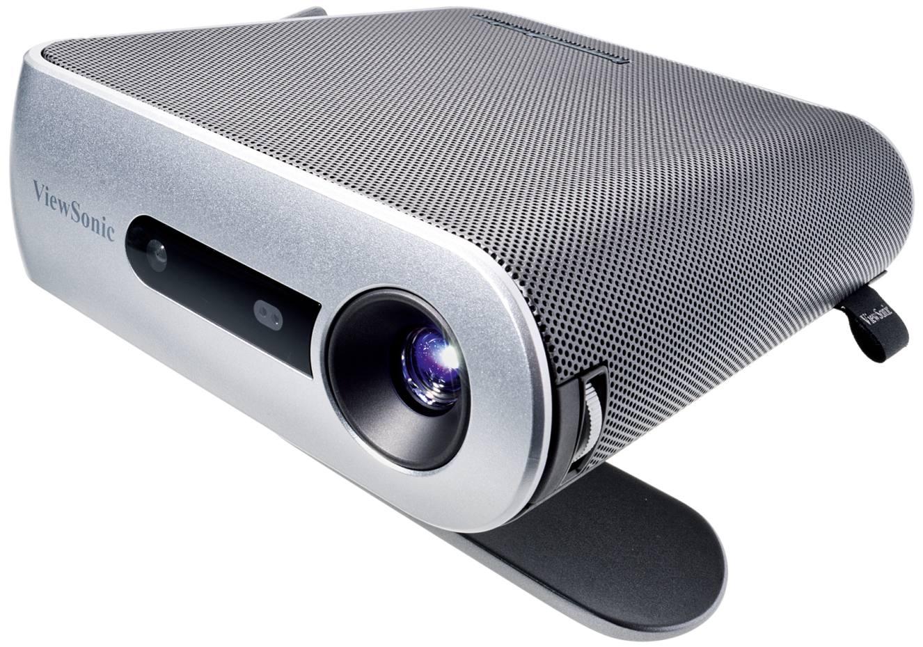 ViewSonic M1, £279