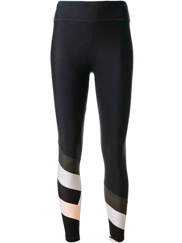 The Upside Flip Side leggings, £135, farfetch.com