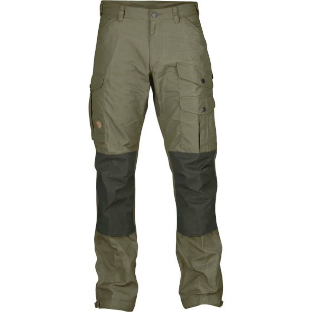 Fjällräven Vidda Pro Trousers, £145