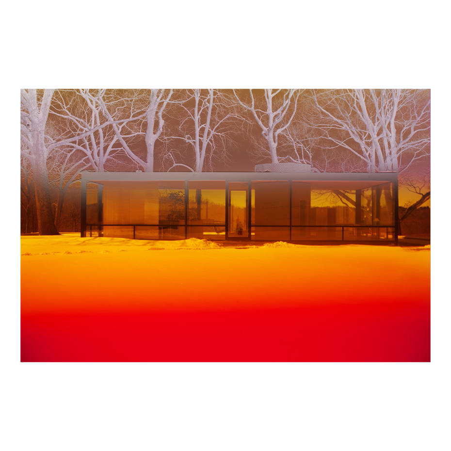 0472 by James Welling