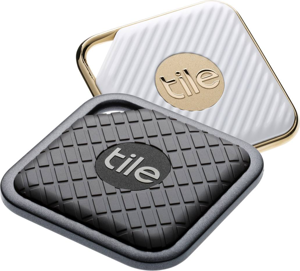 Tile Pro series, £30 each; £50 for a pack of two
