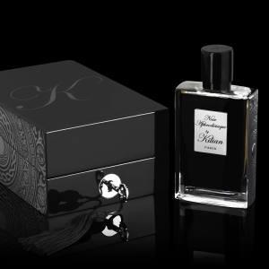 By Kilian Noir Aphrodisiaque, £250 for 50ml EDP