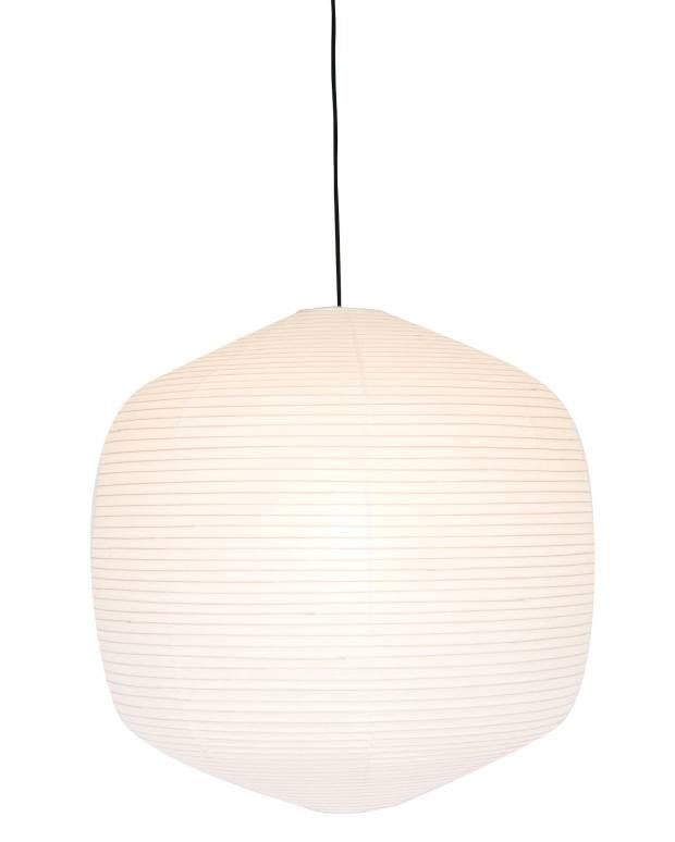 Hotaru Marker light byBarber & Osgerby, £345