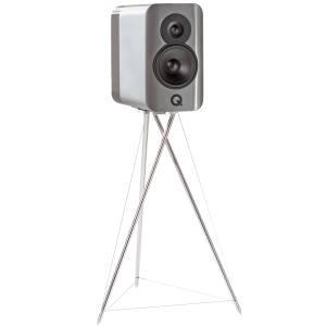 Q Acoustics Concept 300, £2,999