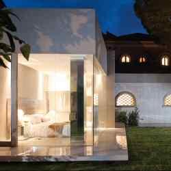 Massimo Villa Collection's nine-bedroom Villa degli Agrumi, Sicily