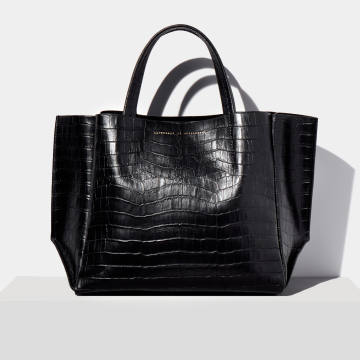 The Half tote, from $440