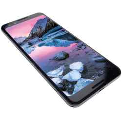 Google Pixel 3, from £739