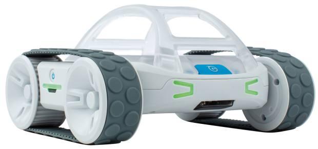 RVR robot, £249.99