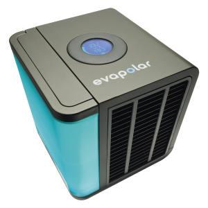 EvaLight Personal Air Cooler, €180