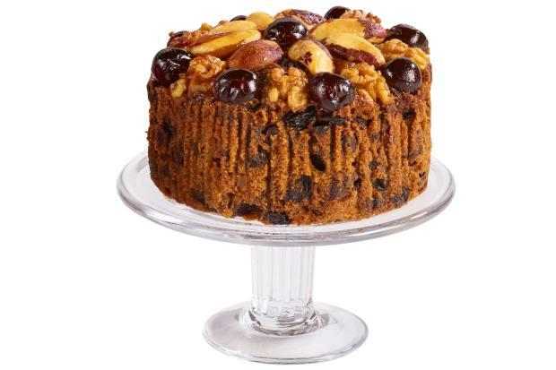 Bettys Yorkshire Fruit Cake, £20.50