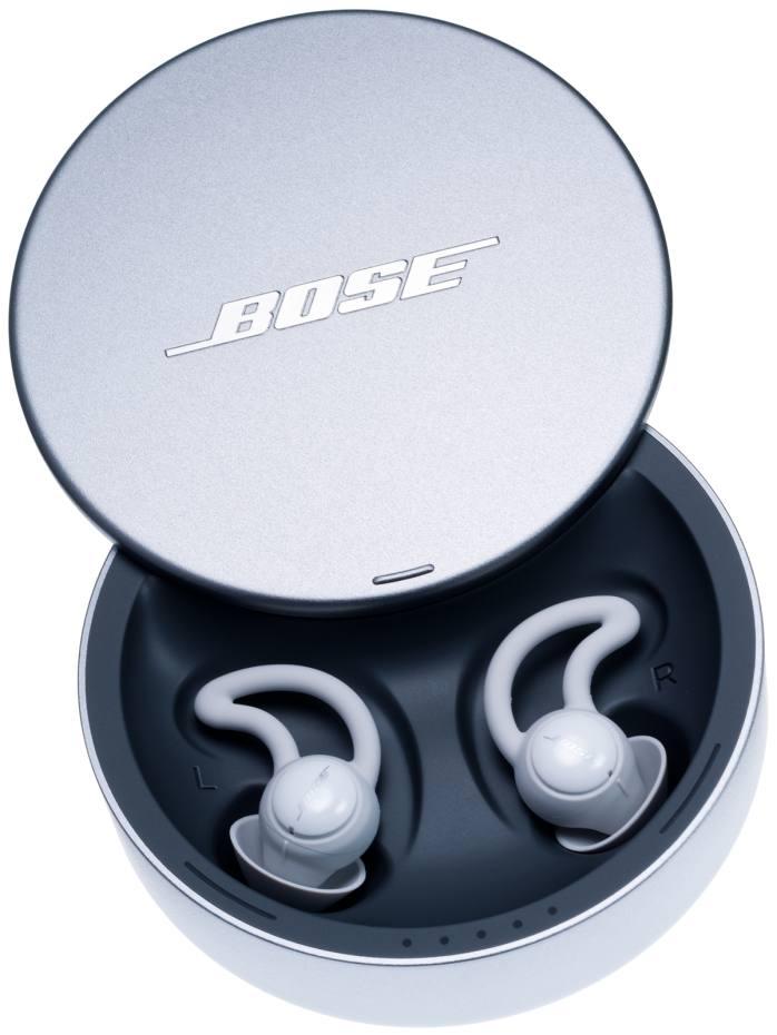 Bose Sleepbuds, £229.95