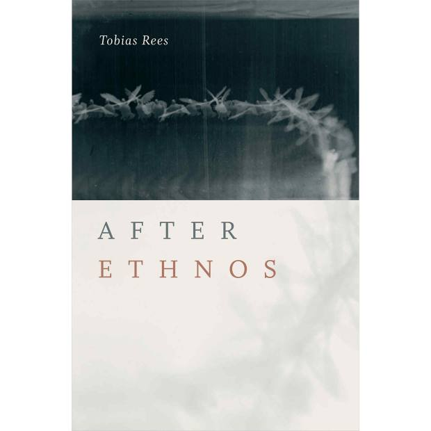 Yi was inspired by After Ethnos by Tobias Rees